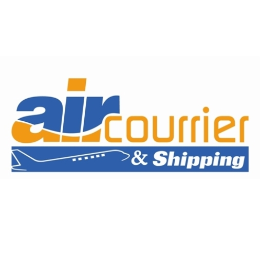 Air Courrier & Shipping
