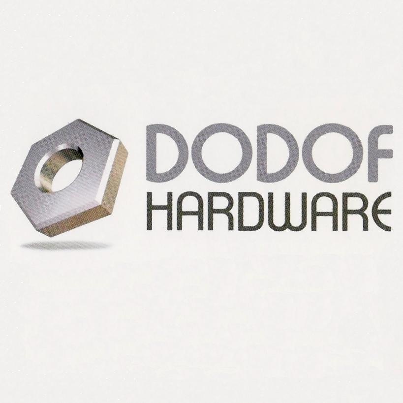 Dodof Hardware
