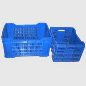Plastech Solutions