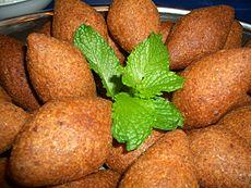 Shisha Mediterranean Cuisine