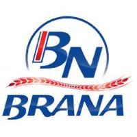 Brasserie Nationale D Haiti - Brana S.A. (Prestige)