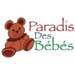 Paradis Des Bébés