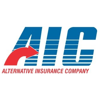 AIC (Alternative Insurance Company)