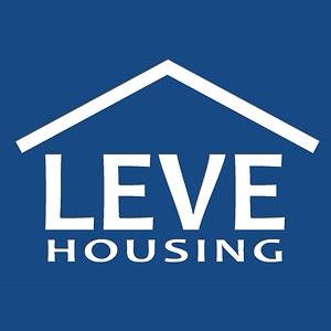 Leve Housing