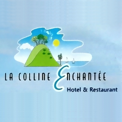 La Colline Enchantee Hotel & Restaurant
