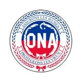 Office National d'Assurance Vieillesse (ONA)