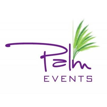Palms Events / Residence