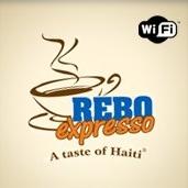 Rebo Expresso