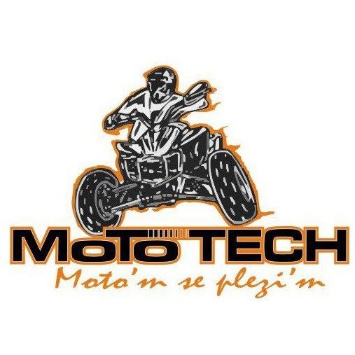 Moto Tech