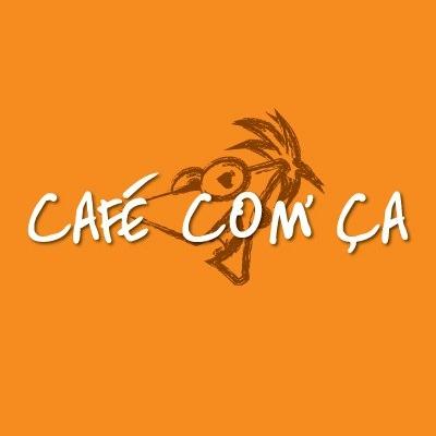 Cafe Com'Ca