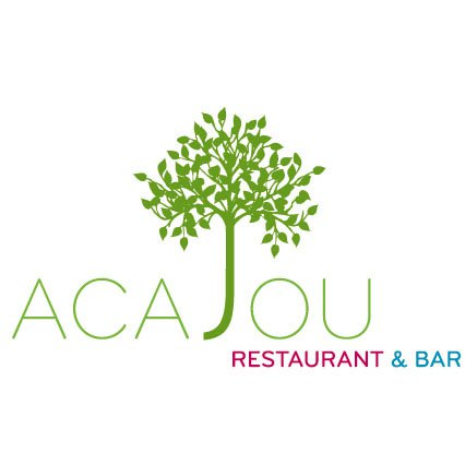 Acajou Restaurant & Bar