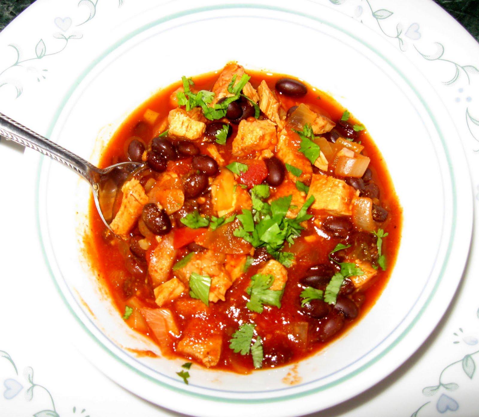 Babako Restaurant