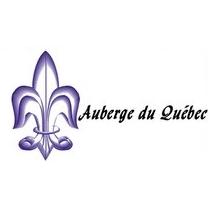 Auberge du Quebec