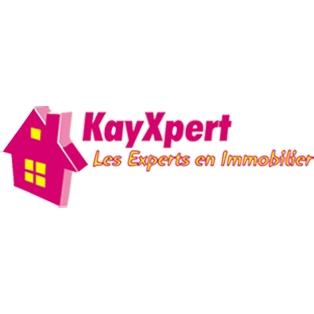 KayXpert