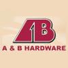 A & B Décor