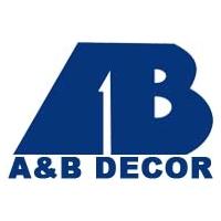A & B Hardware