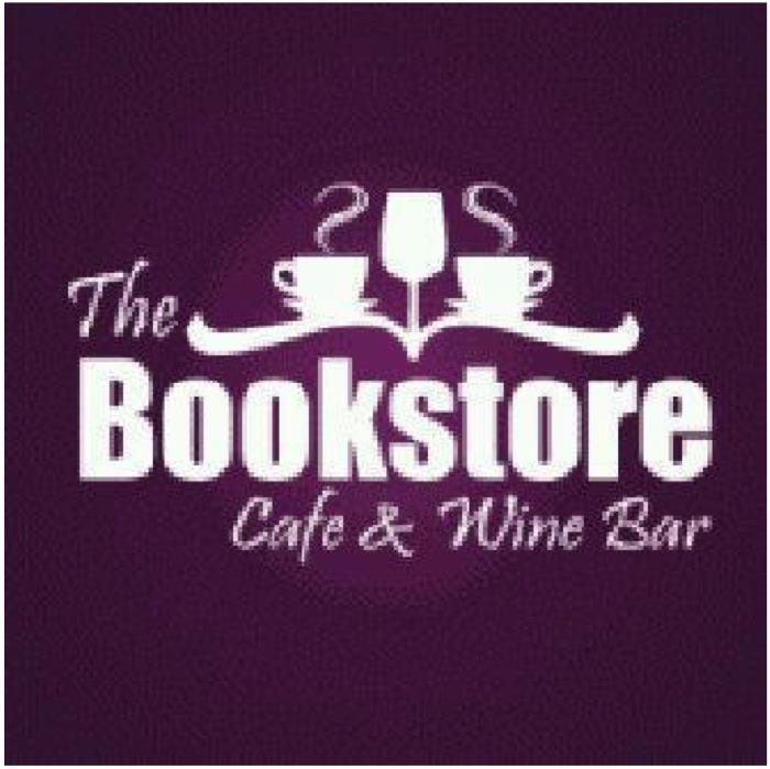 The Bookstore Cafe & Wine Bar
