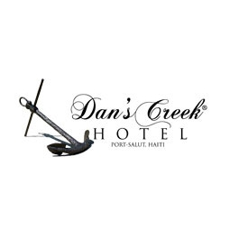 Dan's Creek