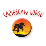 Caribbean Lodge