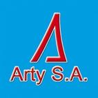 Arty S.A.