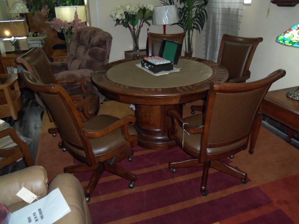 Encocha meubles et decors for Meuble casami haiti