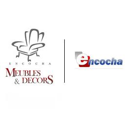 Encocha Meubles et Decors