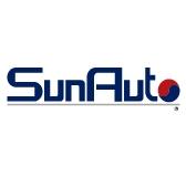 SunAuto