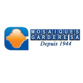Mosaiques Gardere