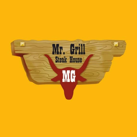 Mr. Grill Steak House