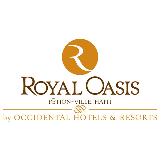 Royal Oasis Hotel