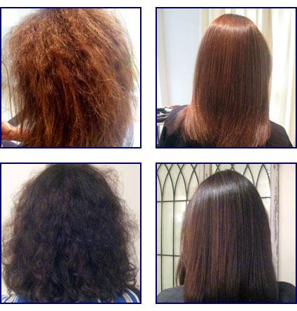 Diva Hair Factory