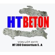 HT-360 Consortium (HT Beton)