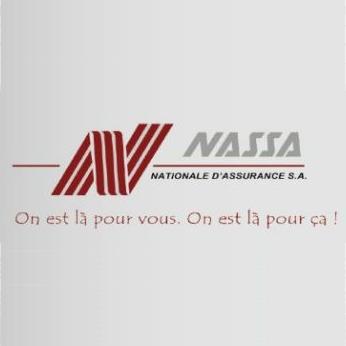 NASSA / INASSA