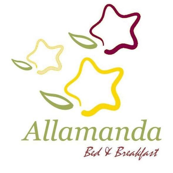 Allamanda Bed & Breakfast