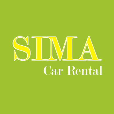 Car Rental Businesses