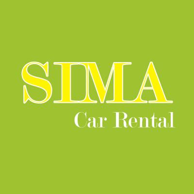 Sima Car Rental