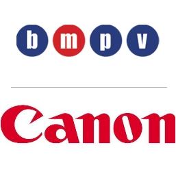 Buromatic - Canon