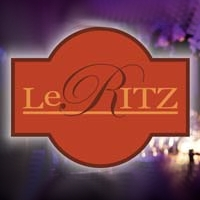 Le Ritz Kinam