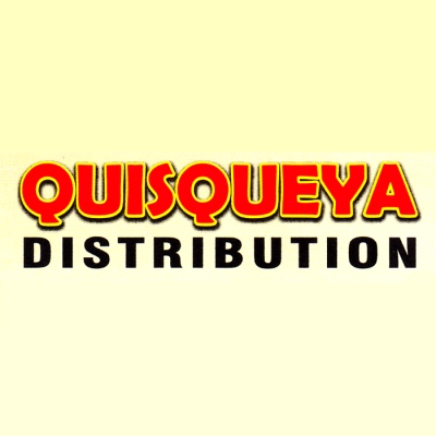 Quisqueya Distribution