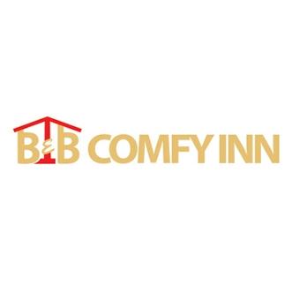 B & B Comfy Inn