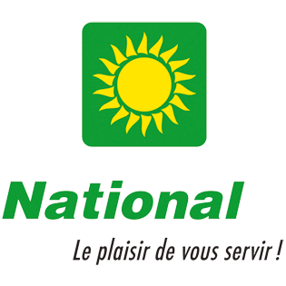 National (Dinasa S.A.)