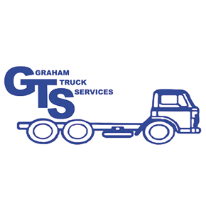 Graham Truck Services (GTS)