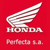 Perfecta Honda