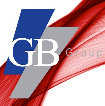 GB Group