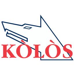 Citadelle United S.A. - Kolos