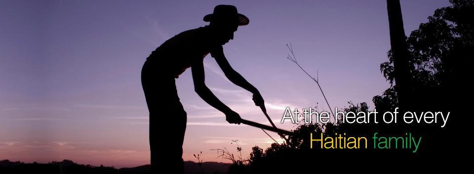 HUHSA (Huilerie Haitienne)