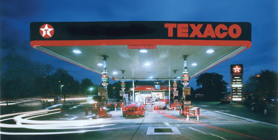 Gulfstream Petroleum
