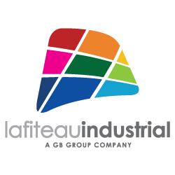Lafiteau Industrial