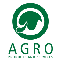 Agro Products & Services