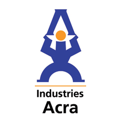 Industries Acra